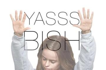 Nicki Minaj ft Soulja Boy - Yass Bish