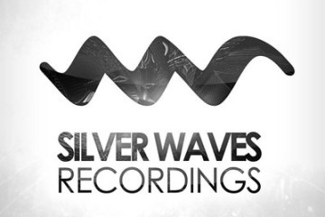 Silver Waves Sessions 060