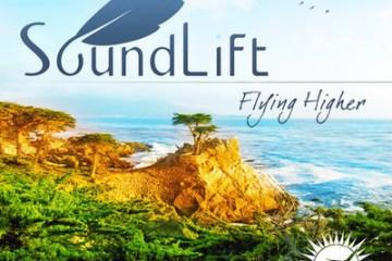 SoundLift - Flying Higher (Duduk Mix)