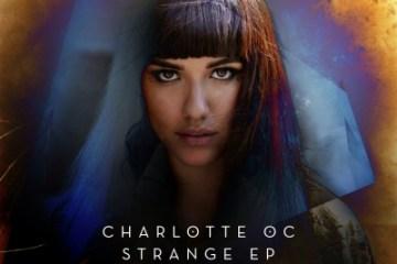 Charlotte OC - Strange