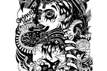 Grimes - Go ft. Blood Diamonds