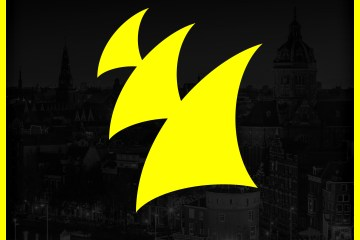 Armada - Amsterdam Dance Event 2014 House Mix
