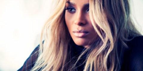 Ciara - Sorry (Laetho Flip)
