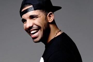 Drake - 6 God