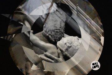 Flex Cop - I Love The Noise (Original Mix)