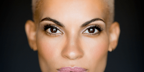"Goapele – ""Hey Boy (The Rub Remix)"""
