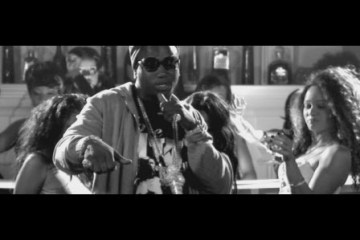 Gucci Mane - What It's Gonna Be