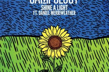 Sampology - Shine a Light ft. Daniel Merriweather