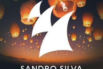 Sandro Silva - P.L.U.R.