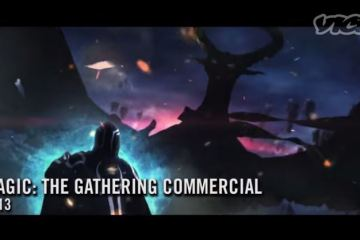magic the gathering vice documentary