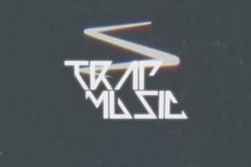 notorious big trap remix