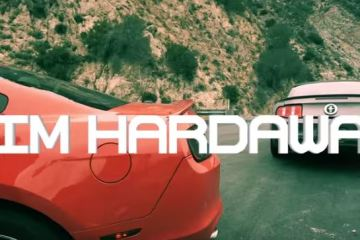 ghetty - tim hardaway