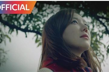 숙행 (Sook Haeng) - 가시리