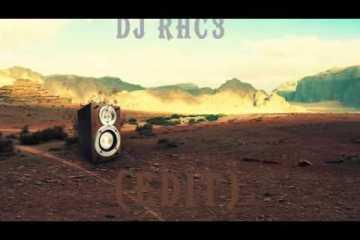 Borgeous feat. M.BRONX - Souls