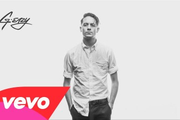 G-Eazy - I Mean It