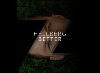 Hellberg - Better