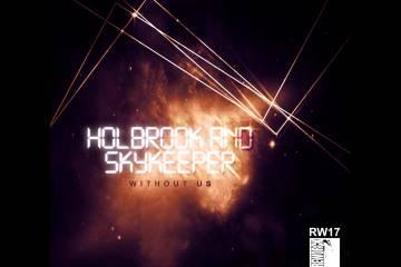 Holbrook & Skykeeper - Headrush