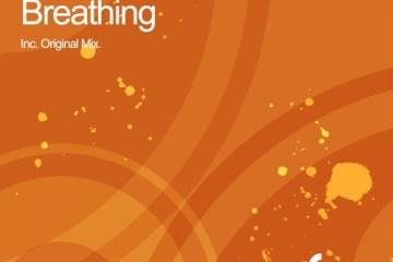 Max Millian - Breathing