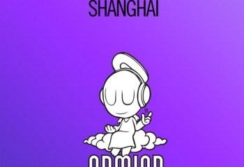 Omnia - Shanghai