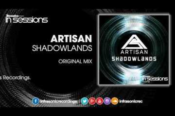Artisan - Shadowlands