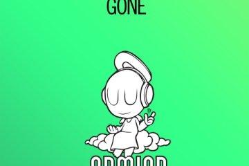 Genix – Gone