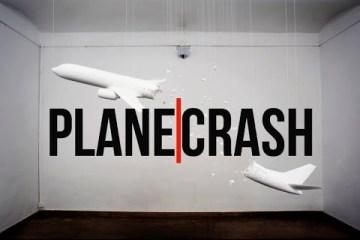 Hyphy Da Spider - Plane Crash
