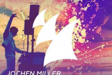 Jochen Miller - Fugu