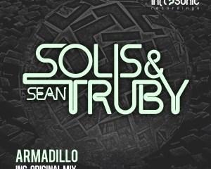 Solis & Sean Truby - Armadillo