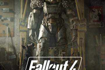 Fallout 4 OST