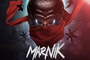 Marnik - Shinobi