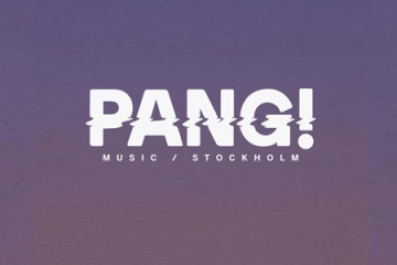 PANG! - One Big Laugh