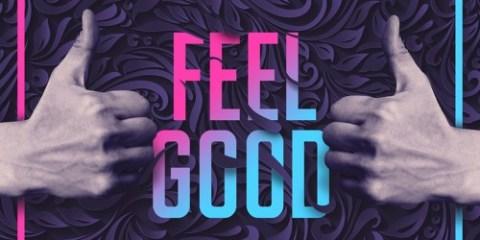 Syn Cole - Feel Good
