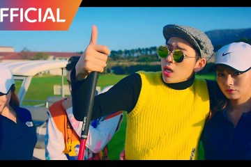 지코 (ZICO) - Boys and Girls