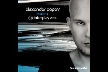 Alexander Turok - Hope Fades