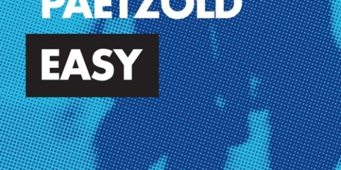 Florian Paetzold - Easy