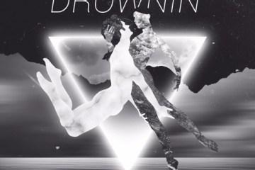 Swanky Tunes & Going Deeper - Drownin'