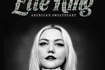 Elle King - America's Sweetheart