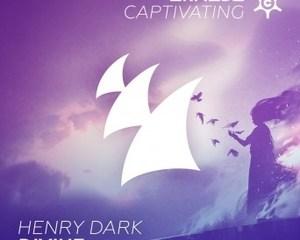 Henry Dark - Divine