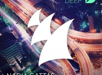 Nadia Gattas - Gravity (Joris Dee Remix)