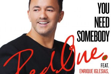 RedOne - Don't You Need Somebody