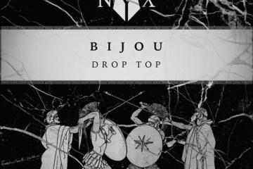 BIJOU - Drop Top