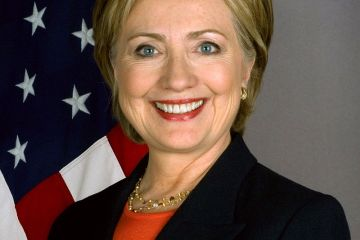 Hillary_Clinton_official_Secretary_of_State