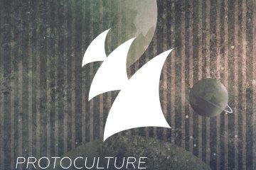Protoculture & Johnny Yono - Luna