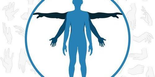 Same K & Stendahl - Body Language
