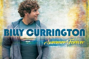 billy-currington-it-dont-hurt-like-it-used-to