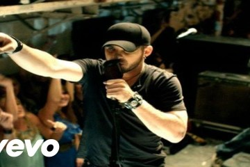 brantley-gilbert-country-must-be-country-wide
