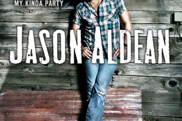 jason-aldean-tattoos-on-this-town
