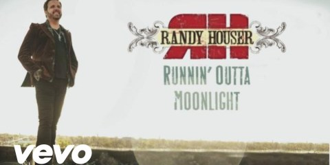 randy-houser-runnin-outta-moonlight