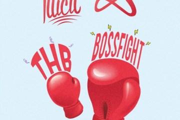 THB - Bossfight