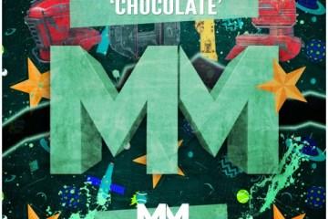 VIVID - Chocolate
